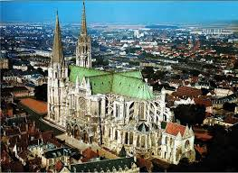 Chartres 05